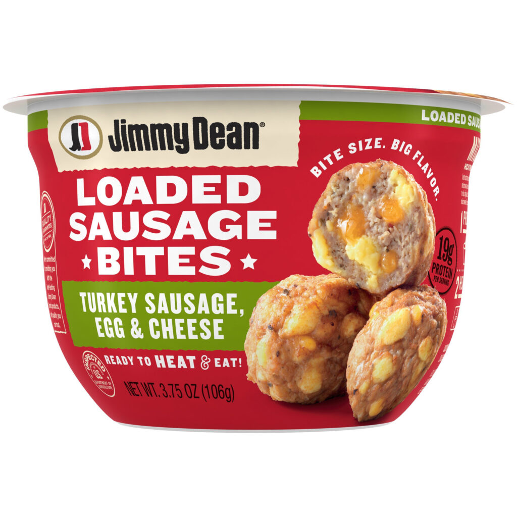 JimmyDean-LoadedSausageBites-T-Sausage-Egg-and-Cheese
