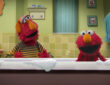 Sesame Workshop/SC Johnson