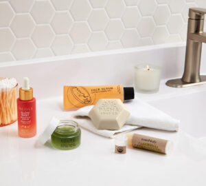Whole Foods Beauty Trends