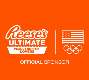 Ultimate Team Reese's